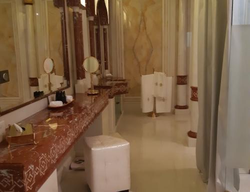 ALENTEJO MARMORIS HOTEL & SPA, VILA VIÇOSA